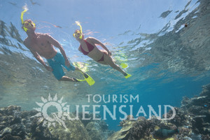 queensland facts