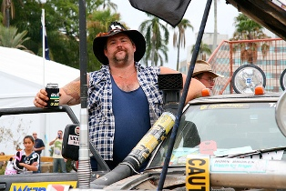 Image result for typical aussie bloke